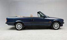 Bmw E30 Cabrio, Bmw E30 320i, Volkswagen, Bmw Convertible, Bavarian Motor Works, Bentley Car, Bmw Classic Cars, Bmw 2002, Bmw 3 Series