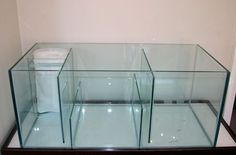 sumps for freshwater aquariums - Bing Images