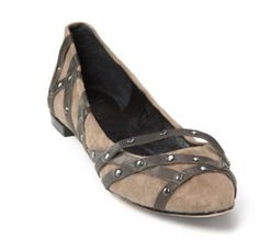 dressy flats | Deal of the Day: Take Up to 50% Off Dressy Flats