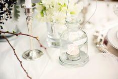 Casamento inspirado em Branca de Neve
