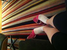 Day Nice relaxing night after my run Walking, Running, Night, Keep Running, Walks, Why I Run, Hiking