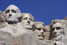 Mt Rushmore, #USA, #travel.