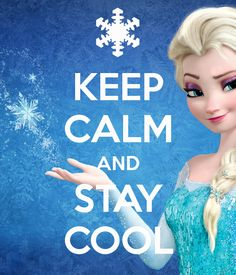 KEEP CALM AND STAY COOL. Another original poster design created with the Keep Calm-o-matic. Buy this design or create your own original Keep Calm design now. Keep Calm Photos, Best Quotes, Life Quotes, Quotes Quotes, Keep Calm Signs, Keep Calm Posters, Quotes About Everything, Calm Quotes, Keep Calm And Love