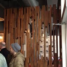 Image result for pictures for restaurant walls