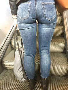 Medietweets av Tight Skinny Jeans (@TighSkinnyJeans)   Twitter