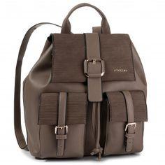 Σακκίδιο TRUSSARDI JEANS - 75B00909 M250 - Πλάτης - Τσάντες | epapoutsia.gr Backpacks, Bags, Fashion, Handbags, Moda, Fashion Styles, Taschen, Women's Backpack, Purse
