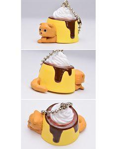 Neko-Cafe-6-Cat-and-Pudding2