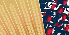 Millions of people have sworn off wheat, but there's little science to support them. Michael Specter investigates.