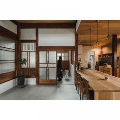 Home Interior Living Room .Home Interior Living Room Luxury Homes Interior, Home Interior Design, Interior Decorating, Interior Modern, Modern Japanese Interior, Japanese Modern, Interior Livingroom, Home Decor Styles, Cheap Home Decor