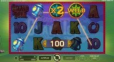 Cestovatelská horečka Mr Greena odhalí bohaté výhry!  http://www.hraci-automaty.com/hry/mrgreen-grand-tour-hraci-automaty  #mrgreeen #hraciautomaty #mrgreengrandtour