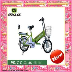 2017 newest hub brushless motor electric bicycle Electric Mountain Bike, Electric Bicycle, Electric Scooter, Kids Scooter, Wheels, Motorcycle, Popular, Children, Style