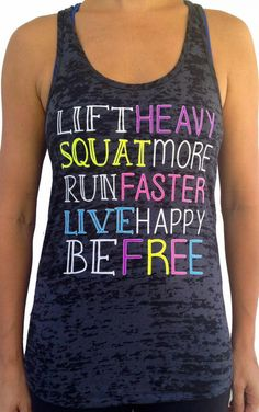 Our newest SoRock design!! - Find 65+ Top Online Activewear Stores via http://AmericasMall.com/categories/activewear.html