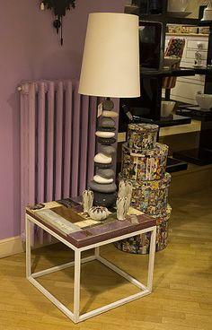 52 fantastiche immagini su lampade e lampade lampade for Lampade arredo casa