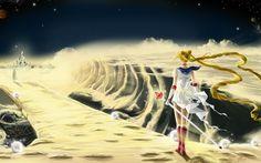 777-Sailor-Moon-Twenty-Seventeen-(www.WallpaperMotion.com).jpg 1,920×1,200 pixels