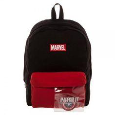 Comic Marvel Deadpool Baseball Caps Snapback Casual Adjustable Hats For Men Women Clothing Accessories Pure And Mild Flavor Men's Baseball Caps Apparel Accessories