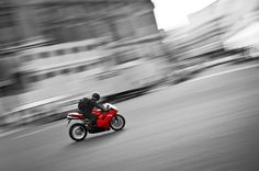 panning photography ideas cars - Google Search