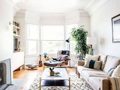 When it comes to finding stylish, sophisticated home décor, a few names tend to crop up in our browser history. And while our love for West Elm and Anthropologie isn't going to waver...