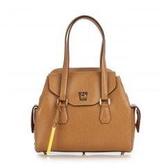 Tack Hobo Shopping Bag Brown @ Zalando.it </p>         </div>          <!--eof Product description -->      <!--bof Reviews button and count-->      <div class=