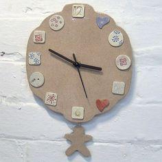 K chen uhr wanduhr modern quartzuhr keramik in gesicht uhren clock einfach sch n - Wanduhr modern weiay ...