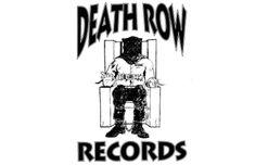 DeathRow - The 50 Greatest Rap Logos | Complex