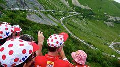 Links para assistir ao Tour de France 2015 ao vivo