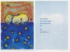 Nico Widerberg - Bagasje 12 - Når du synker Diagram, Fine Art, Map, Artist, Kunst, Location Map, Artists, Maps, Visual Arts