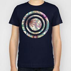 PATTERN-2 Kids T-Shirt by Pia Schneider [atelier COLOUR-VISION] - $20.00. PATTERN-2 #society6 #piaschneider  #ateliercolourvision  #society6 #decor #art  #design #pattern #geometric #grahicdesign #vector #vectorart #illustration #graphic #pastel #creme #salmon #rose #blue #purple #kids #shirt #t-shirt #textile