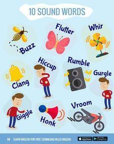 Slang English, English Idioms, English Lessons, English Language, English Class, English Grammar, Vocabulary List, Grammar And Vocabulary, Vocabulary Cards