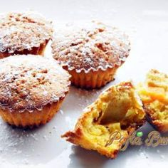 muffins-chec-briose-cu-dovleac-pofta-buna-gina-bradea (2)