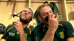 Robbie Wessels Die Coach Se Speech (Snorre) Afrikaans, South Africa, Music Videos, Celebs, Songs, Youtube, Celebrities, Celebrity, Song Books