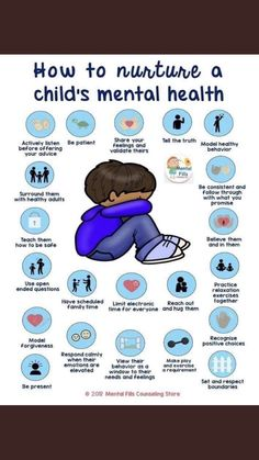 Teaching Children Emotions Tips 41 New Ideas Gentle Parenting, Kids And Parenting, Parenting Hacks, Peaceful Parenting, Parenting Classes, Foster Parenting, Parenting Quotes, Kids Mental Health, Children Health