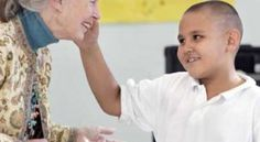 UN Messenger of Peace | the Jane Goodall Institute