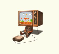 1985 by Mike Mitchell US$19.95