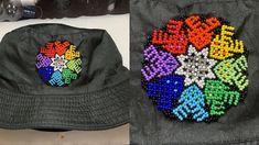 Crochet Skirts, Beading Projects, Beading Patterns, Doilies, Jewlery, Beaded Necklace, Pendants, Beads, Youtube
