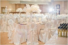 windsor-london-ontario-wedding-photographer- winter-wedding