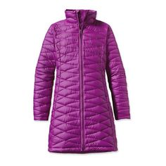 Kismet Car Coat - Shop All - Sweaters, Vests, & Jackets - Title ...