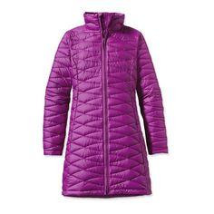 Kismet Car Coat - Shop All - Sweaters, Vests, & Jackets - Title ...