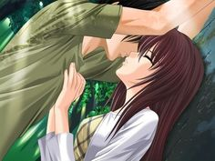 Anime kiss...생방송카지노게임 메가플레이온카지노 마리나베이샌즈카지노 다모아바카라 태양성바카라 썬시티바카라 바카라싸이트 바카라사이트 바카라게임사이트 공항바카라 바카라5678 골프채할인매장