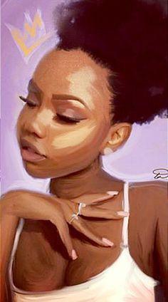 Black Culture, afrodesiacworldwide:   @tycheriee