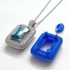 Resultado de imagen para jewelry modeling wax