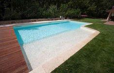 ACimpianti – Costruzione piscine interrate Outdoor Decor, Home Decor, Decoration Home, Room Decor, Home Interior Design, Home Decoration, Interior Design