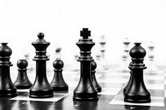 Jogo de xadrez  #Opinião #Blog #Blogosfera