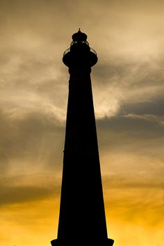 Lighthouse... at Margaritaville in Myrtle Beach!