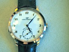 Watches Worth Knowing About - HODINKEE