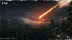 Comet_1920x1080.jpg (1920×1080)