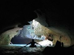 cave tubing, Belize.  best cruise excursion! they don't tell you about the hike to get there though. cruise with extended family.