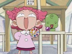 おジャ魔女どれみ 各話あらすじ Body Tutorial, Ojamajo Doremi, Girls Series, Manga, Magical Girl, Shoujo, Sanrio, Sailor Moon, Cute Babies