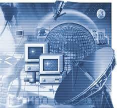 01 - En la gestión empresarial, comunicación debe ser el permanente esfuerzo por la transmisión de información y entendimiento, con el objetivo de obtener una respuesta diferenciada de los clientes, de los trabajadores, de los proveedores, etc.