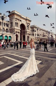 eddy-k-milano-2017-spring-bridal-collection-168