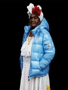 Moncler Outlet!  Оригинальный Moncler.  Заказы: ➡️Direct ➡️Telegram ➡️Viber ➡️WhatsApp +79584024337  Доставка:  #moncler #monclersale#moncler #monclerпуховик #fashion #style #look #пуховик #женскаямода #мода #стиль #тренд #trend #outlet #original #jacket #monclerjacket #shoping #womanfashion #menstyle #низкиецены #forwoman #forman #монклер